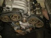 Двигатель бензиновый L7X