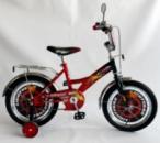 Велосипед BT-CB-0003 16«