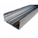 Профиль для гипсокартона CD 60/27 - 0.40mm З ;4 м