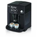 Кофемашина De Longhi EAM 4000 В