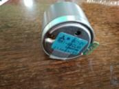 Микромотор MMI - 6H2LWK новый 12 вольт