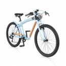 Велосипед круизер мужской из Италии Waimea MBM