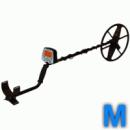 Металлоискатель АКА Беркут - 5
