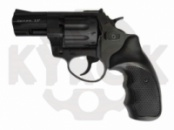 Револьвер флобера STALKER 2,5« syntetic»