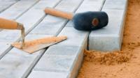 Тротуарная плитка по ценам производителя (купить плитку)