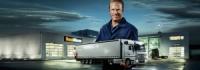 Международные перевозки грузов Испания-Украина,Казахстан ,Россия и др