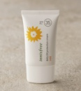 Daily UV Protection Cream Mild, SPF35/PA++