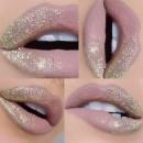 Матовая помада для губ Anastasia Beverly Hills