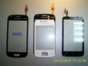 Ремонт смарфонов Samsung, Lenovo, Prestigio, Sony, Fly, Nokia и другие