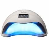 LED/UF-лампа SUN-5 (с дисплеем) 48 Вт