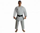 Профессионально кимоно для карате Adidas Revo Flex