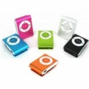 Mp3 плеер iPod Shuffle без дисплея HD-501 Разные цвета!!!