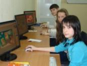 Обучение на «Оператор компьютера». Профессия с госдокументом!