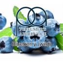ТРА - Blueberry (wild) (Дикая черника) 5 мл