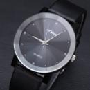 Женские наручные часы Sinobi