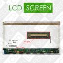 Матрица 17,3 LG LP173WD1 LED ( Официальный сайт для заказа WWW.LCDSHOP.NET )