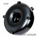 Наружный баллон ТОР Polmocon 680-300 88 л