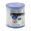Intex 29007 Картридж фильтр тип H для бассейна