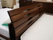 Кровать МАРИТА V с механизмом