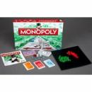 Настольная игра Монополия Hasbro оригинал Monopoly