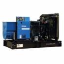 Генератор дизельный SDMO Atlantic V275C2 Compact