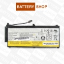 Аккумулятор для планшета Lenovo Miix 2 8, батарея L13M1P21
