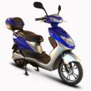 Электровелосипед PICNIC