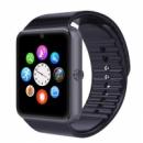 АКБ для смарт часов Smart Watch GT08
