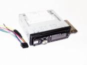 Автомагнитола DVD Pioneer DEH-8300UBG USB+Sd+MMC съемная панель