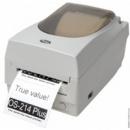 POS принтер етикеток Argox OS-214TT Plus