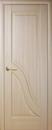 Дверное полотно ПВХ «Амата» ПГ