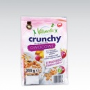 Сухий сніданок Crunchy Vitanella