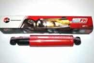 Амортизатор задней подвески 2123 FENOX (газомасл)