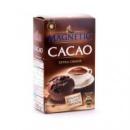 какао темне до випічки