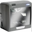 Багатоплощинний лазерний сканер Datalogic Magellan 2200VS