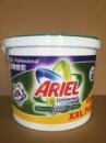 Порошок универсал Ariel & Lenor 10 кг.
