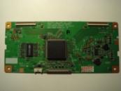 T-CON LC370WX1/LC320W01 6870C-0060F