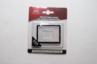 Защита LCD JYC для NIKON D3200 - НЕ ПЛЕНКА