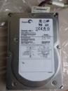 Seagate Cheetah 10K.7 ST373207LW 73.4GB 10000rpm SCSI жесткий диск с адаптером LSI Logic LSI20320-R и кабелем