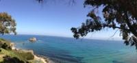 Организация туров по о.Кипр, побережье, Городок Лачи