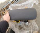 Подушка безопастности пассажира Ланос GM 96333453