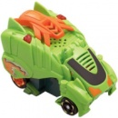 VTech Switch & Go Dinos Turbo Spur The Stegosaurus