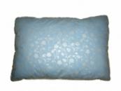Подушка для сна 50*70