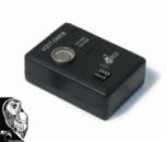 Программатор VIZIT-DM08 для памяти домофонов