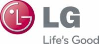 Мониторы LG