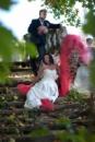 Свадебная фотосъёмка 066-383-54-84