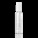 Фіксатор для макіяжу Inglot MAKEUP FIXER 150 ml