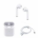 Беспроводные наушники i16-Pro Bluetooth для Iphone и Android