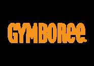 Gymboree - Детская одежда из США