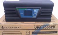 ИБП (UPS) Luxeon UPS-1000ZD бесперебойник «Тепло-электро»